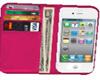 Deco Iphone & Wallet