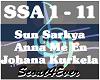 Sun Sarkya Anna Ma En