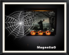 ~MG~Halloween Picture