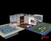 Mystical Dream Apartment