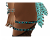 Native Sexy Blu Ring