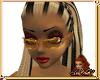 Resort Sun Glasses