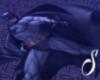 Batman Poster (Cam)