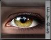 [H] Yellow soft eyes
