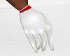 FG~ Nurse's Gloves