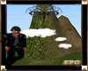 ||SPG||Magical Clouds