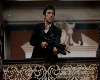 Scarface Home