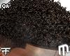 Lightskin Curls - Brown