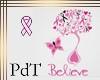 PdT BCA Poster 2