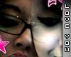 [V4NY] Trino Love U