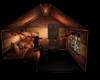 youtube room