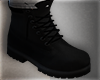 Timbs black