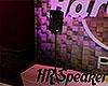 [M] HR Speaker