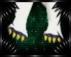 [K] Ceres Feet