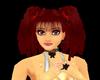 !PC! Red Curls