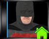 ! 3D PROP BATMAN