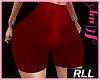 'Bimbo Short Kim RD RLL