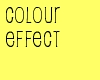 Colour Tint [yellow]