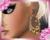 {S}-Gold Earrings2