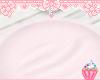 Simple Pink Rug