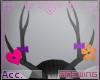 |A| Boika Antlers