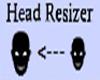 Head Scaler 100%