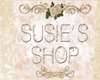 Shop Susie's Catty
