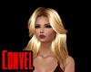 Blonde Charessa