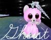 ♑ Stuffed Kitty - Illy