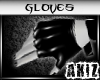 ]Akiz[ M. Dem. Gloves