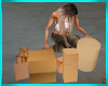 Mz.Boxes/animated