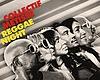 Collectif M - Reggae