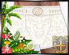 Versace White Boxers