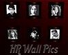 [M] HR Wall Pics