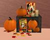 ThanksgivingHarvest+Deco