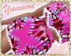 [Y] Breezy Resort ~ Pink