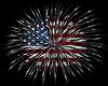 Flag/Firework Triggers