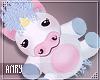 [Anry] Unicorn Stuff 2