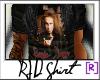 [R] RJD Shirt {M}