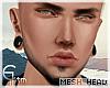 G.Indigo Mesh'Medium