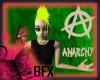 BFX AA Anarchy