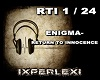 ENIGMA-RETURN TO INNOCEN