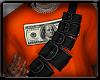 !BC. CashFlow $110
