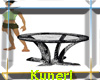 ~k~round Table