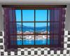 The Penthouse window ani
