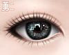 Y' Mystic Unisex Eyes