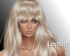 Jazerie Summer Blonde