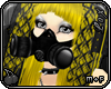 Lox™ Cyberlox: Virus