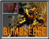 (GF) Bumblebee Dome