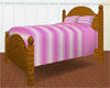 Pink Perfection Bed II